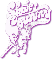 Skate country westbank coupons